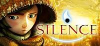 Silence [2016]