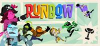 Runbow Pocket - eshop