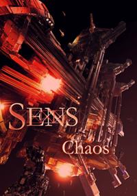 Sens Hexalogie : Sens Chaos [#5 - 2016]