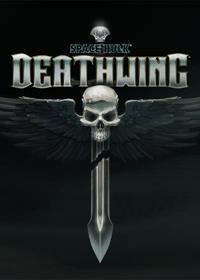 Warhammer 40 000 : Space Hulk : Deathwing [2016]