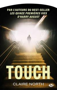 Touch [2016]
