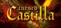 Cursed Castilla : Maldita Castilla EX - PSN