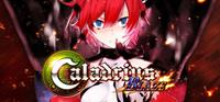 Caladrius Blaze - PSN