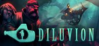 Diluvion [2017]