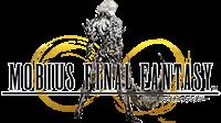 Mobius Final Fantasy [2016]