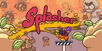 Splasher - Xbla