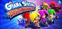 Giana Sisters : Dream Runners - XBLA