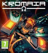 Kromaia - PS4