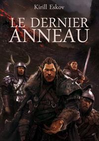 Le Seigneur des Anneaux : Le Dernier Anneau [2017]