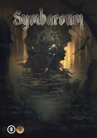 Symbaroum [2017]