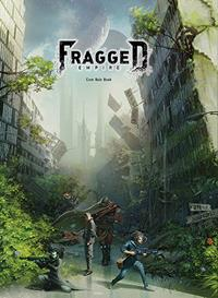 Fragged Empire [2017]