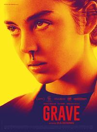 Grave [2017]