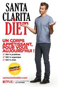 Santa Clarita Diet [2017]