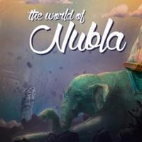 Le Monde de Nubla [2017]