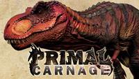 Primal Carnage - PC