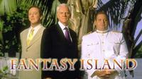 L'Île Fantastique : Fantasy Island [1998]