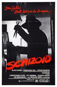 Schizoid [1980]