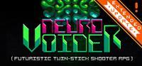 NeuroVoider - eshop Switch