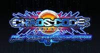 Chaos Code : New Sign of Catastrophe [2017]