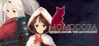 Momodora : Reverie Under the Moonlight - eshop Switch