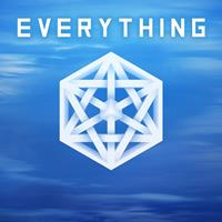 Everything - PSN