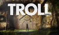 Troll and I - PC