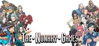 Zero Escape : The Nonary Games - PSN
