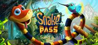 Snake Pass - PSN