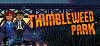 Thimbleweed Park - PSN