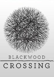 Blackwood Crossing [2017]