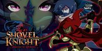 Shovel Knight : Specter of Torment [2017]