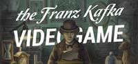 The Franz Kafka Videogame - PC