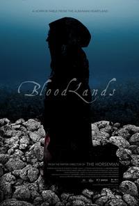 Bloodlands [2017]