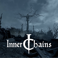 Inner Chains - PC