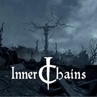 Inner Chains [2017]
