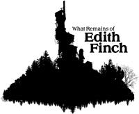 What Remains of Edith Finch - eshop Switch