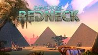 Immortal Redneck - PC