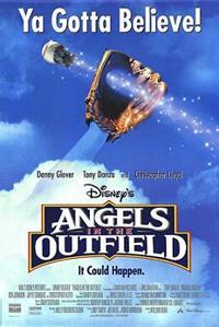 Une équipe aux anges #1 [2005]