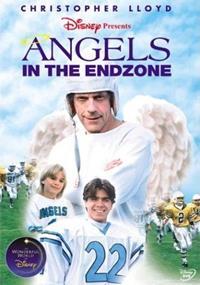 Une Equipe aux Anges : Les Ailes de la victoire #2 [1997]