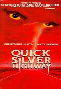 Quicksilver Highway [1997]