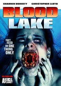 Blood Lake [2014]
