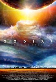 Les 12 signes de l'Apocalypse [2014]