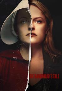 The Handmaid's Tale [2017]