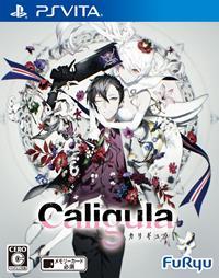 The Caligula Effect [2017]