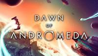 Dawn of Andromeda [2017]