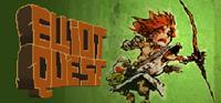 Elliot Quest - eshop