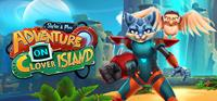 Skylar & Plux : Adventure On Clover Island - Xbla
