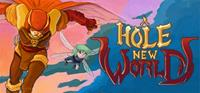 A Hole New World - XBLA