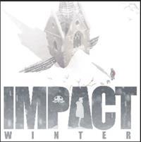 Impact Winter - PSN