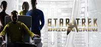 Star Trek : Bridge Crew [2017]